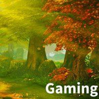 Gaming Digital Marketing