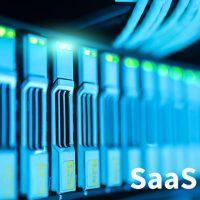 SaaS Digital Marketing